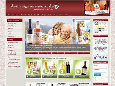 Weinetiketten selbst gestalten weinflaschenetiketten for Weinetiketten selbst gestalten